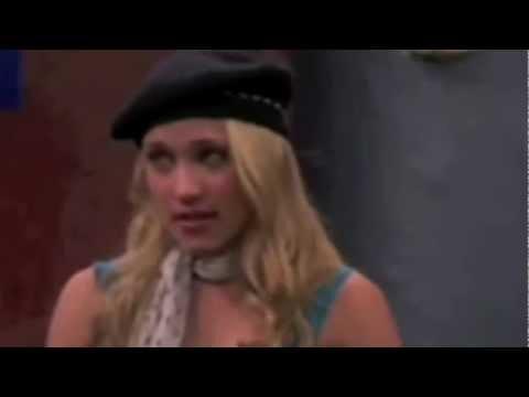 Manip - Emily & Nick - I love you - Break up