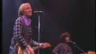 tom petty & the heartbreakers - shout