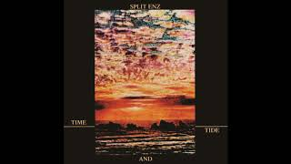 Split Enz - Time and Tide (Private Remaster 2017) - 01 Dirty Creature