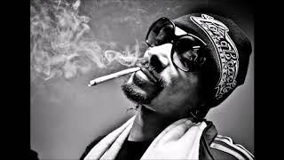 Snoop Dogg - My Heat Goes Boom Instrumental