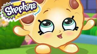 SHOPKINS NEW EPISODES🍩 ALL EP 151 COMPILATION 🍪 FULL ENGLISH WITHOUT CREDITS🍧 TOYS FOR CHILDREN