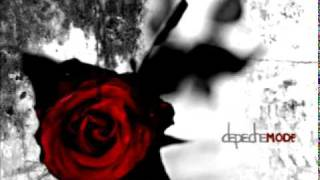 Depeche Mode - Waiting for the night - Rare version.mpg