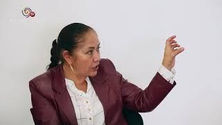 TV MUNICIPIOS – ALCALDES DEL DTO. DEL CAUCA Y NARIÑO VISITARON LAS INSTALACIONES DE FEDEMUNICIPIOS