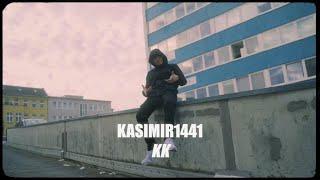 KASIMIR1441 - KK (OFFICIAL VIDEO)
