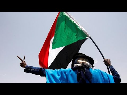 Sudan power-sharing deal signing delayed