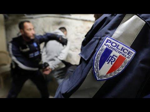 Πυροβολισμοί σε τζαμί στη νοτιοδυτική Γαλλία – Δύο τραυματίες, μία σύλληψη…