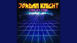 Step By Step (Remix 1)