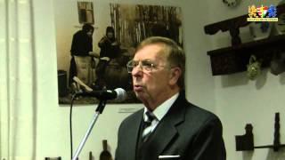 preview picture of video 'Magyar Kultúra Napja Heves 1. rész'
