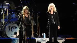 Fleetwood Mac - All Over Again - Detroit 2018