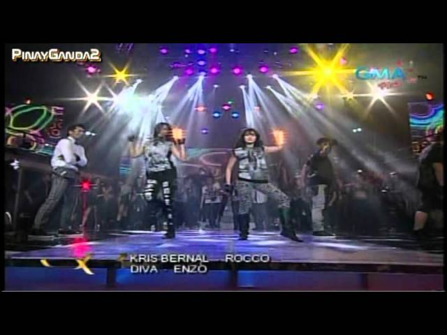 Party-pilipinas-rated-sayaw