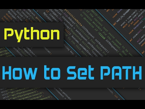 mp4 Python Download Location, download Python Download Location video klip Python Download Location