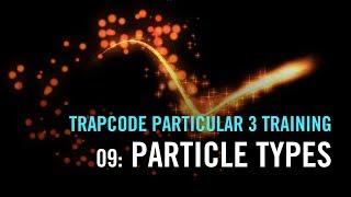 Trapcode 免费在线视频最佳电影电视节目 Viveos Net