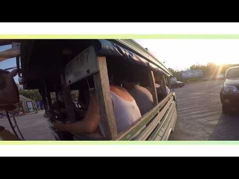 Video af Peacock Hostel