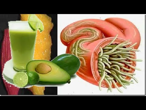 Cancer bucal tratamiento natural