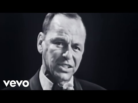 Frank Sinatra – Fly Me To The Moon