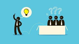 6 Amazing Ways Entrepreneurs Think Differently
