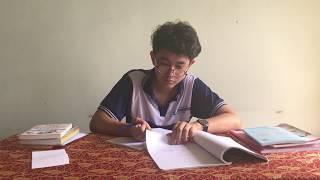 cm101 - मुफ्त ऑनलाइन वीडियो