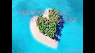 Insel - Juli (Lyrics) / Pat Meruseye Cover ♥