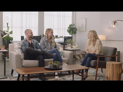Kelsea Ballerini Homecoming Queen Youtube Sessions Interview