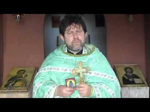 Tratamento obrigatório de alcoolismo Krasnodar