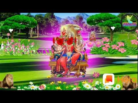 Manoj Nishad(3)