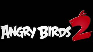 Fight And Flight! Angry Birds 2 Music