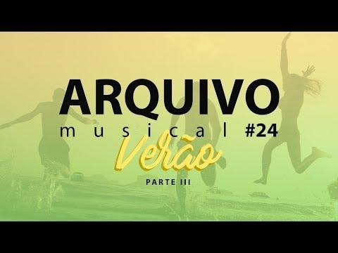 Placeholder - loading - Vídeo ARQUIVO MUSICAL ESPECIAL DE VERÃO - PARTE 3