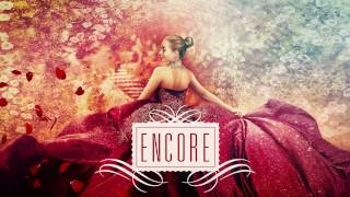 Encore Video