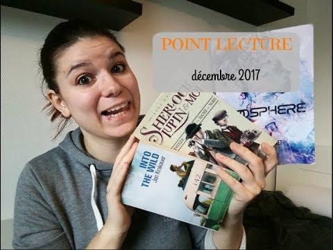 Vidéo de Audrey Pleynet