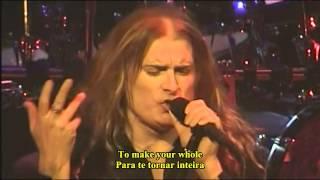 Dream Theater - Endless sacrifice -  with lyrics ( letra e tradução português )