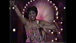 "Solid Gold (Season 2 / 1982) Aretha Franklin - ""Jump To It"""