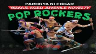 Parokya Ni Edgar MiddleAged Juvenile Novelty Pop Rockers Full Album