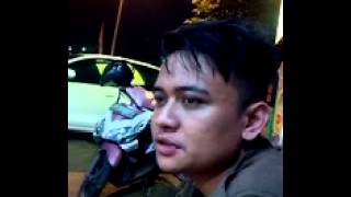 Download Video pengakuan sang homo MP3 3GP MP4
