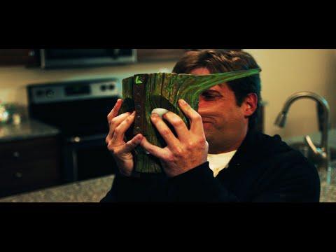 """Revenge of the Mask """"OFFICIAL FILM"""""""