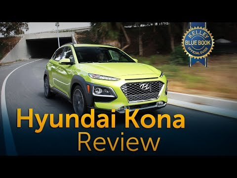 1215cd25dc0a11 Hyundai Kona for sale - Price list in the Philippines April 2019 ...