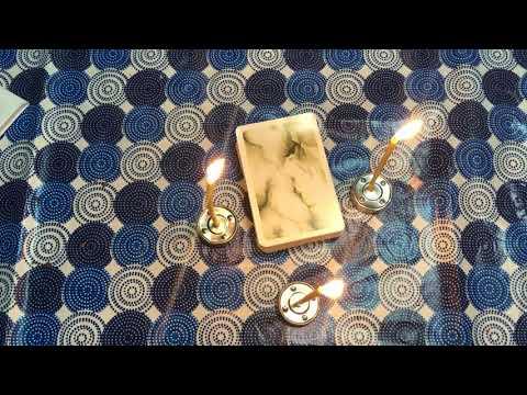 Ритуал снять с человека колдовство