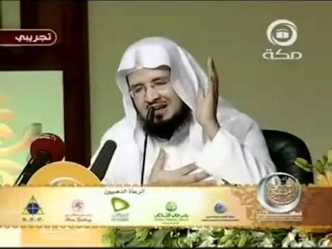 يا من تتقربون إلى قبورالأولياء!!! الأحمد 1/2