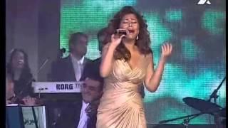 تحميل و مشاهدة شيرين - عيون القلب sherine - 3yon el 2lb MP3