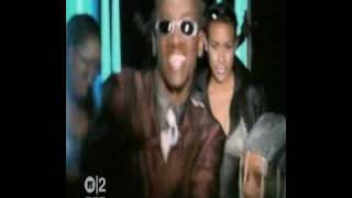 Bounty Killer ft. Cocoa Brovaz & Nona Hendryx ;) It's a Party