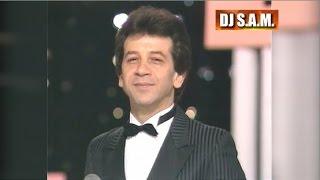 مازيكا Ismat Rashed - Ed7ak - Master I عصمت رشيد - اضحك - ماستر تحميل MP3