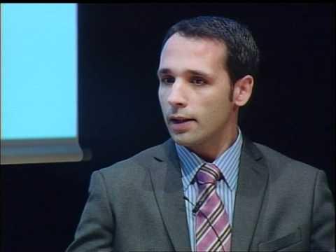 Casos: Nacho Calvo, Alea Innovaciones Tecnológicas