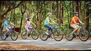 Huffy Bicycles - Thủ thuật máy tính - Chia sẽ kinh nghiệm sử