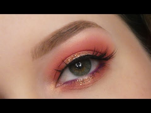 Truly Madly Deeply Eyeshadow Palette by Colourpop #6