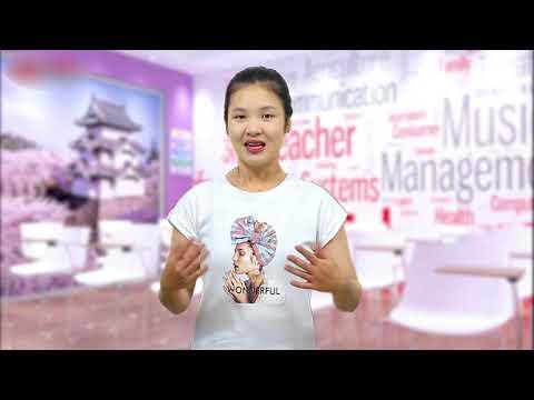 Học Tiếng Hàn Theo Chủ Đề Chào Hỏi - Ngữ Pháp Chào Hỏi Trong Tiếng Hàn Quốc