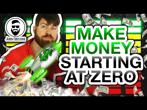 Make money quickly without investment now