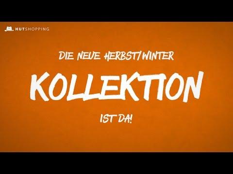 , title : 'Stetson Winterkollektion 2016/2017 | Hutshopping'