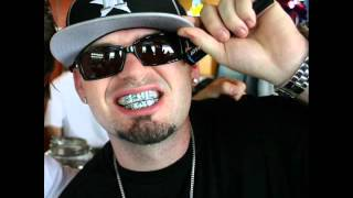 Chamillionaire Ft. Paul Wall - Can't Give You The World 2012