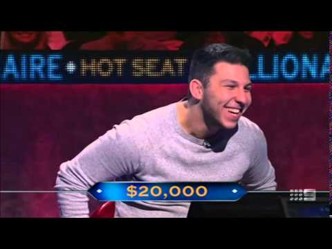 mp4 Millionaire Quiz Youtube, download Millionaire Quiz Youtube video klip Millionaire Quiz Youtube
