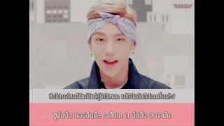 [THAI SUB] HIGH4,IU - Not Spring, Love, or Cherry Blossoms