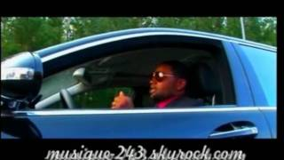 Ferre Gola Mercure (clip)